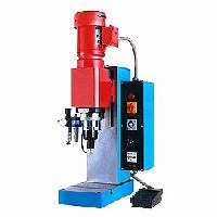 riveting machine manufacturers