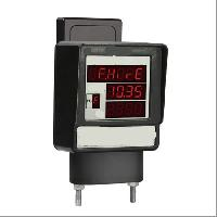 Digital Auto Rickshaw Electronic Meters