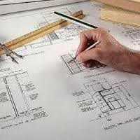 Engineering Designing & Drawing Services