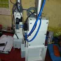 Pneumatic Grain Feeder