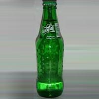 Sprite Soft Drinks