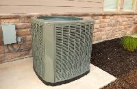 Air Conditioning Equipments