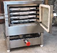 Idli Cooking Machine