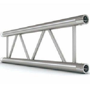 Aluminium Truss Ladder
