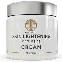 Skin Brightening Cream