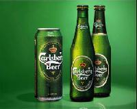 Beer - Manufacturers, Suppliers & Exporters in India