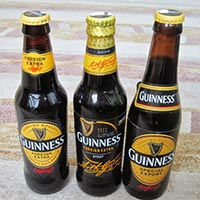 High Quality Guinness Beer
