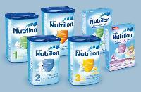 Nutrilon Standard Infant  Baby Milk Powder