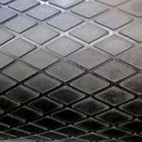 Vulcanized Rubber Sheets