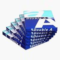 Double A Copier Paper A4