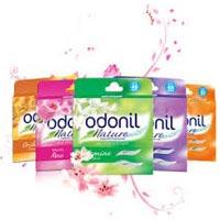 Odonil Air Freshener