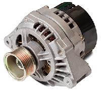 Electrical Alternator