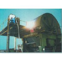 Molybdenum Thermal Spray Coating Services