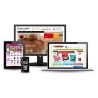 E-commerce Development Services