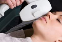 Laser Treatment Services