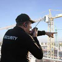 Security Services For Party