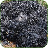 Tyre Rubber Scrap