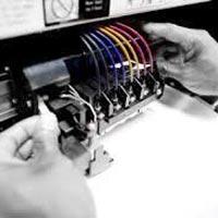 Free Printer Copier Services