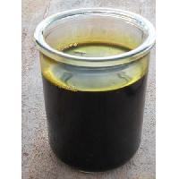 Used Engine Oil