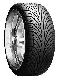 Car Radial Tyres