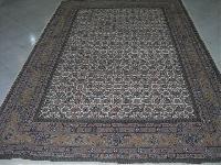 Persian Herati Carpet