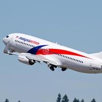Flight Ticketing Services