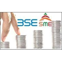 Bse Listing And Ipo