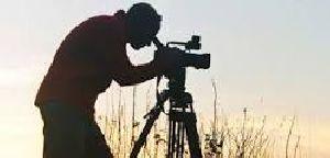 Film Making Courses