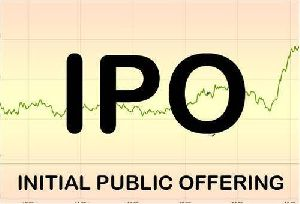 Initial Public Offering Services