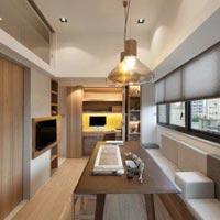 Interior Designing/decorators