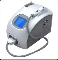 Diode Laser Equipment