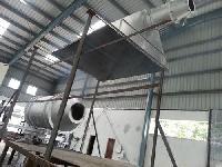 Batch Type Melting Furnace