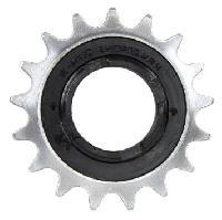 Cycle Freewheel