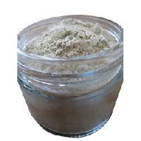 Ayurvedic Tooth Powder