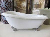 Ceramic Bath Tubs