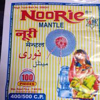 Noorie Gas Mantle