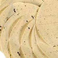Black Pepper Papad