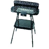 Barbecue Grill Bbq - 461