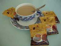 Lingzhi Beverage 3 in 1 (coffee)