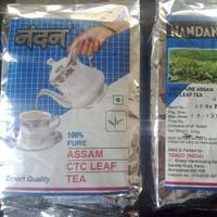 Nandan Assam Ctc Leaf Tea