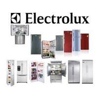 Electrolux Refrigerator Repairing