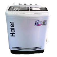 Haier Washing Machine Repairing