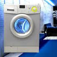 Ifb Washing Machine Repairing