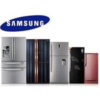 Samsung Refrigerator Repairing