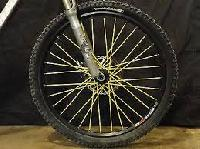 Bicycles Spokes