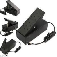 Power Control Equipments