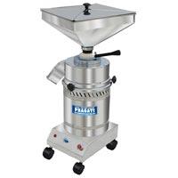 Pragati Domestic Flour Mill