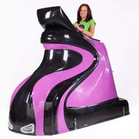 Fitness Equipment,Shape Your Body with Fitnesswell