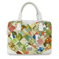 Bags Printing Services