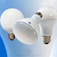 Led Bulbs